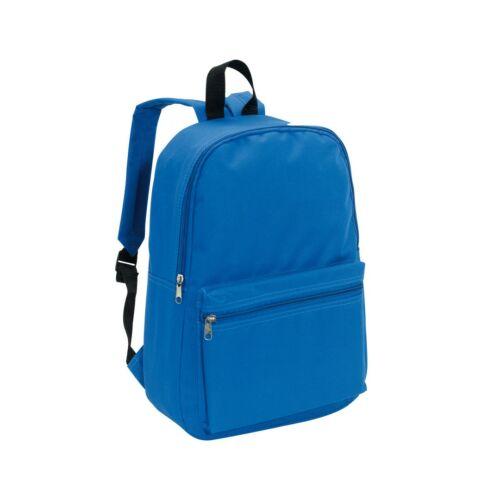 CHAP hátizsák, kék