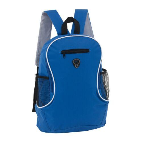 TEC hátizsák, royal kék