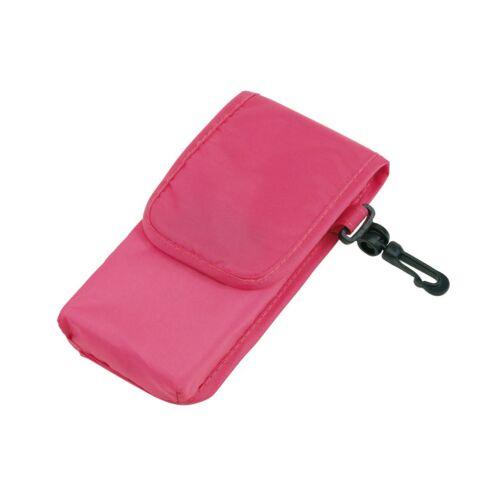 SHOPPY bevásárlótáska, rózsaszín