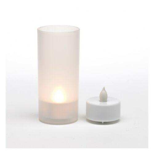 BIG GLINT LED lámpa, fehér