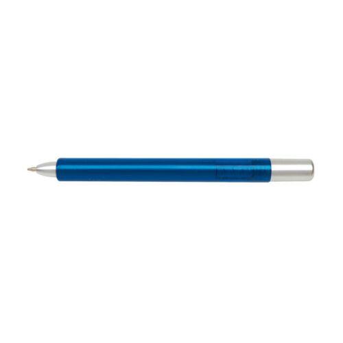 TUBULAR golyóstoll, kék