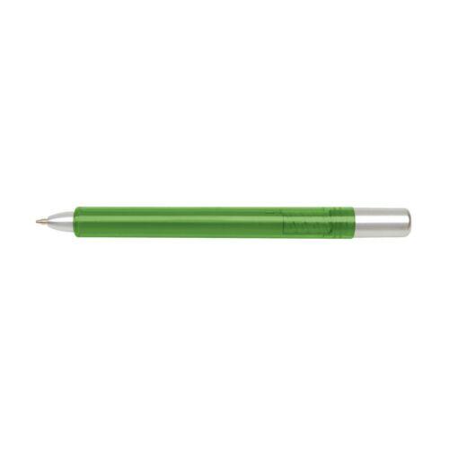 TUBULAR golyóstoll, zöld