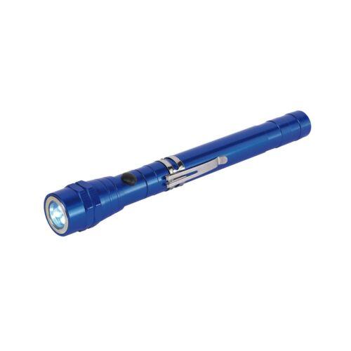REFLECT LED elemlámpa, kék