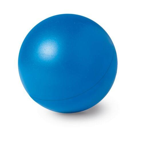 DESCANSO Stresszlabda, kék