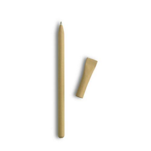 ARTEL Újrahasznosított golyóstoll, beige