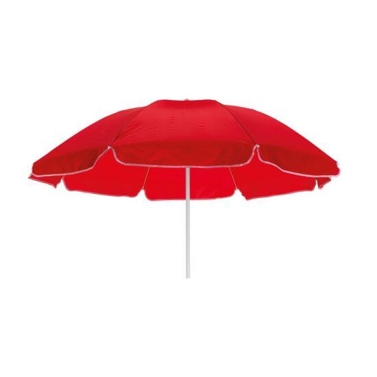 SUNFLOWER napernyő, vörös