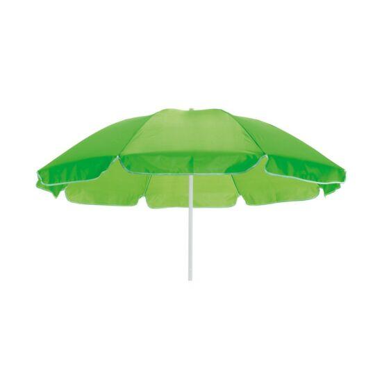 SUNFLOWER napernyő, világoszöld
