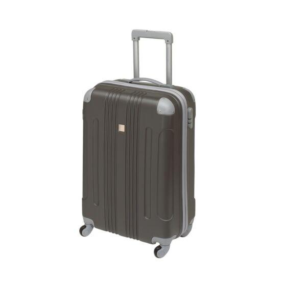 ROM gurulós bőrönd ff3c89833b