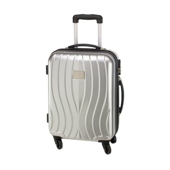 ST. TROPEZ gurulós bőrönd 7e82a91e8e