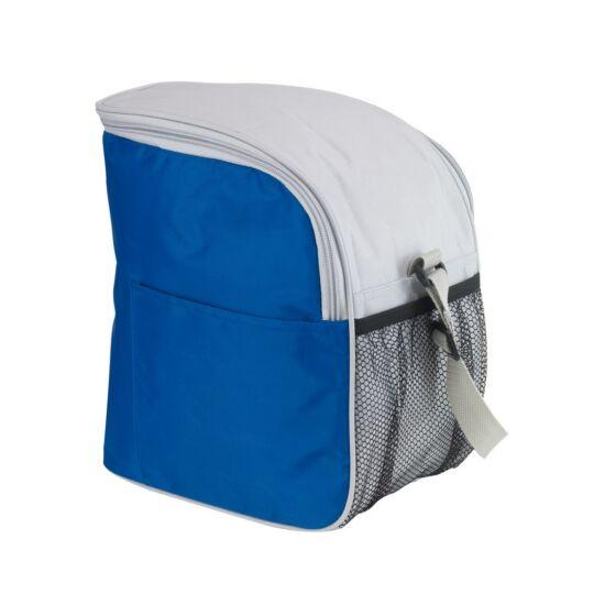 GLACIAL hűtőtáska, kék