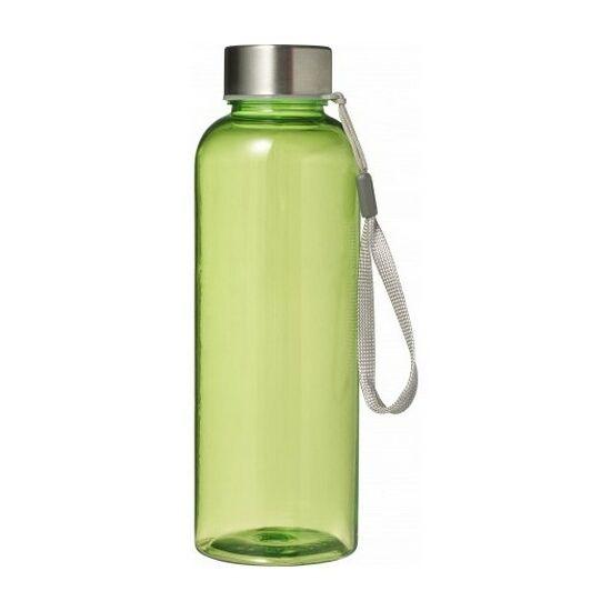 Tritan palack, 500 ml, lime