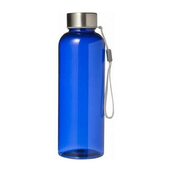Tritan palack, 500 ml, kobaltkék